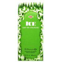 4711 Ice Eau De Cologne - 400 ml