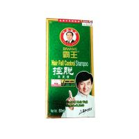 Ba Wang  Hair Fall Control Shampoo - 80ml