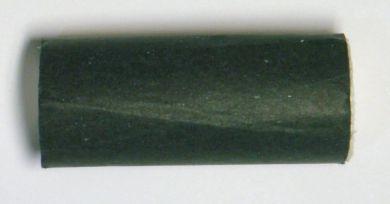 Bandage (White) - 3 inch