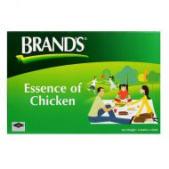 Brand's Essence of Chicken - 6 Bottles x 68 gm