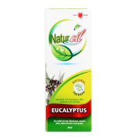Eagle Brand Natur Oil Eucalyptus - 60 ml