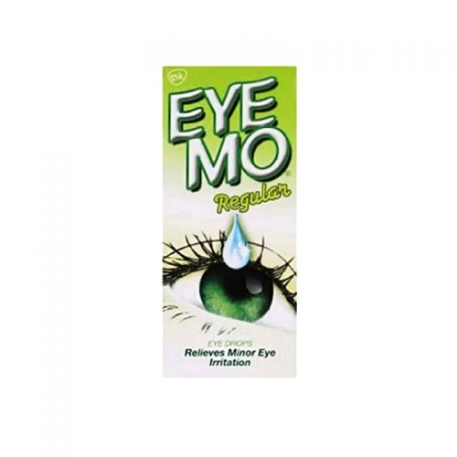 Eye Mo Regular Eye Drop - 7.5ml