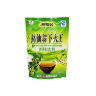 Gexianweng Xiafowang Beverage - 10g x 16 Sachets
