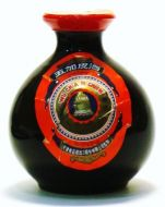 Golden Bell Brand Wu Chia Pi Chiew - 280 ml (23% alc / vol)