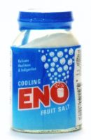 GSK Cooling Eno Fruit Salt - 100 gm