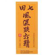 Medic-king Brand Tien-Chi Feng-Shi Die-Da Jing - 60 ml
