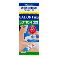Salonpas Lotion - 85 ml