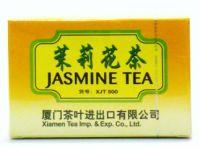 Sea Dyke Brand Jasmine Tea - 20 Tea Bags x 2 gm