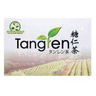 Tangren Tang Tea - 2.5g x 20 Tea Bags