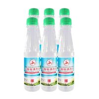 Three Legs Cooling Water - 6 X 200ml