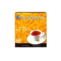Today's Mountain Man Regular Pure Ceylon Tea - 100 Tea Bags