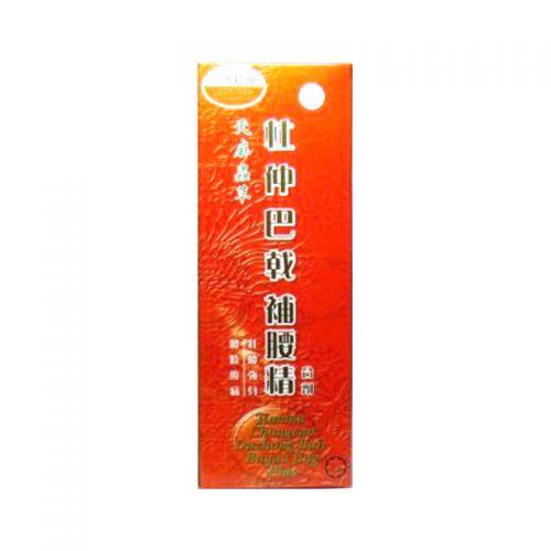 Uniflex Brand Tianma Chongcao Duzhong Baji Buyao Jing Plus - 750 ml