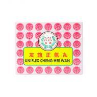 Uniflex Cheng Hee Wan - 2 x 2g