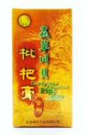 Uniflex Brand Cordyceps Chuanbei Pipa Kao Compound - 150 ml
