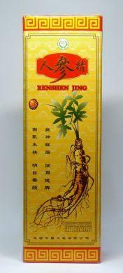 Uniflex Brand Renshen Jing - 750 ml