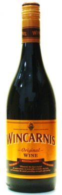 Wincarnis Original Wine - 750 ml (17%vol)