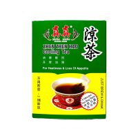 Zhen Zhen Hao Cooling Tea Bags - 5 gm