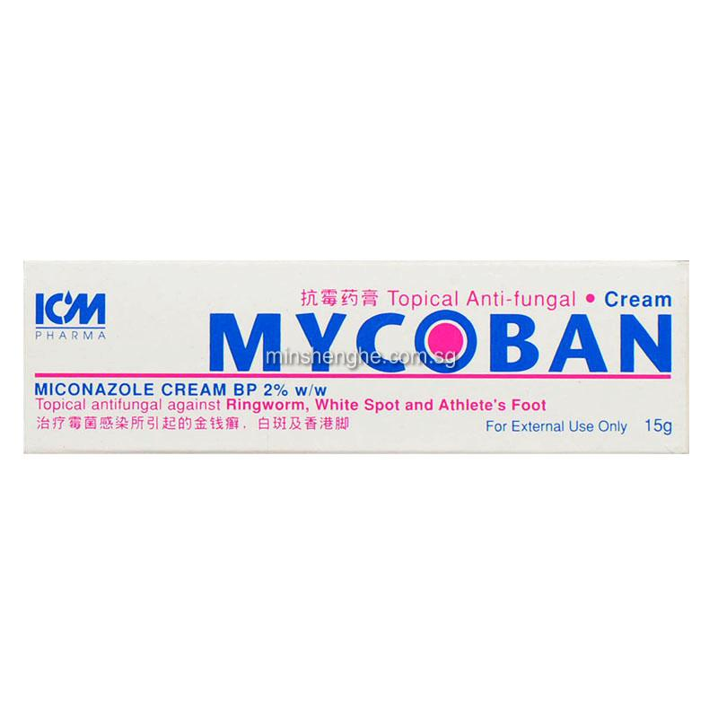 Antifungal Cream topical : Uses, Side Effects ...