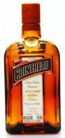 Cointreau  Liqueur (Imported) - 700 ml (40% alc / vol)