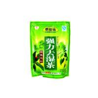 Ge Xian Weng Beverage of Qiang Li Qu Shi - 10g x 16 Sachets