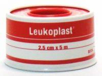 Leukoplast Universal Tape (Fabric) - 2.5 cm X 4.6 m