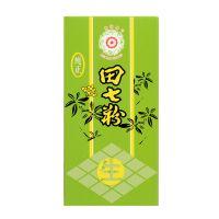 Mei Hua Brand Pure Raw Pseudoginseng Powder - 40g