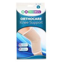 Takamizu Orthocare Knee Support ES-7AO4 - S (30cm x 34cm)