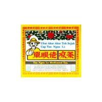 Tan Ngan Lo Medicated Tea - 1 Packet x 6 gm