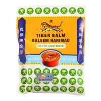 Tiger Balm White Ointment - 4g