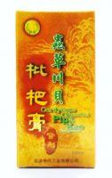 Uniflex Brand Cordyceps Chuanbei Pipa Kao Compound - 150 ml
